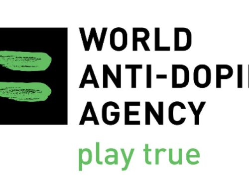 A Guide to the 2021 WADA Code Review