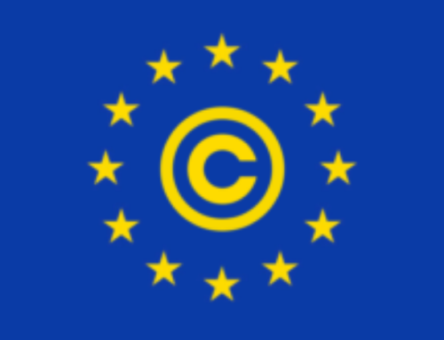 Copyright Reform is Coming to Europe:  The Controversial Copyright Directive Passes as Other Nations Take Note