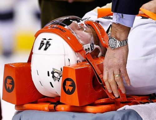 NHL Reaches Settlement with Players in Concussion Lawsuit – But is it Enough?
