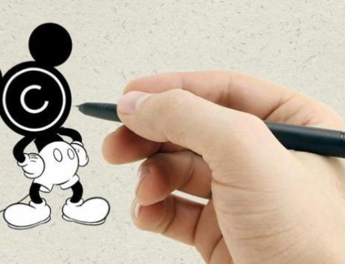Disney vs. The Public Domain: How Mickey Mouse Continues to Protect His Copyright