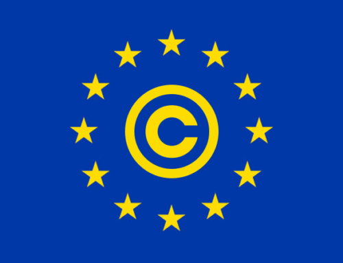 Reform Roadblocks: Europe's Controversial Copyright Directive Stalls