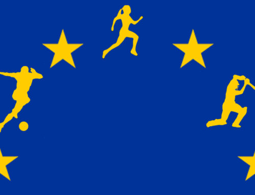 Freedom of Movement for Athletes Post-Brexit