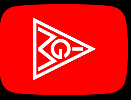 State Of The (YouTube) Union